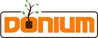 Donium